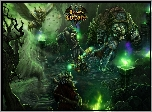 Gra, Heroes of Newerth