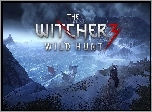 Wied�min 3 Dziki Gon, The Witcher 3 Wild Hunt