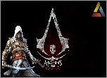 Assassins Creed 4, Black Flag