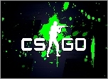 counter strike global ovensive