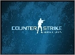 Counter Strike Go, Niebieski