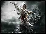 Assassin Creed IV Black Flag, Edward Kenway