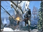 Assassins Creed, Rogue