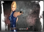 Dead Of Alive 5, Sarah Bryant