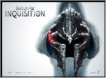 Dragon Age, Inquisition, Hełm