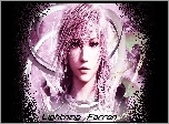 Final Fantasy XII, Lightning Farron