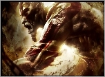 God Of War, Ascension