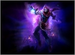 League Of Legends, Malzahar