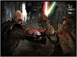 Star Wars, Darth Malgus