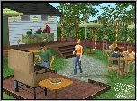 The Sims 2, Double Deluxe