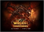 World Of Warcraft, Cataclysm